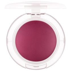 MAC Glow Play Blush Make-up Rouge 7.3 g