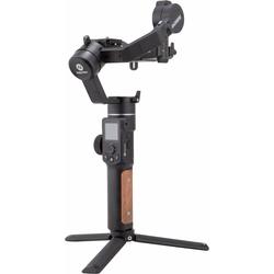 FeiYu Tech AK2000S Advanced (Spiegelreflexkamera, 2.20kg), Gimbal