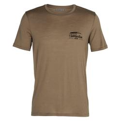 Icebreaker T-Shirt L