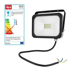 LED-Leuchte Slim 20W Strahler Lampe Leuchte