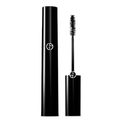 ARMANI - Eyes to Kill Classico Mascara - All-in-one Mascara - Wet Mascara (10 ml)