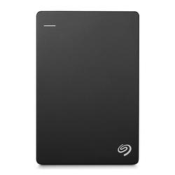 Seagate Backup Plus Slim 2TB externe HDD-Festplatte