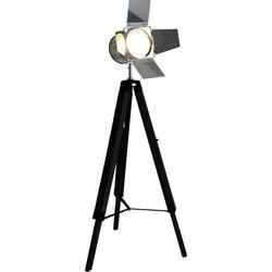 Armin Stehlampe Industrial