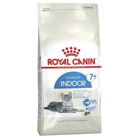 Royal Canin Indoor +7 400 g