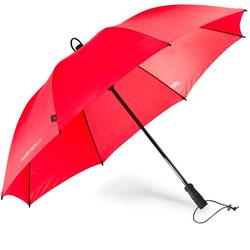 Walimex Pro Swing handsfree 17830 Regenschirm