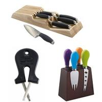 Küchenmesser & Zubehör