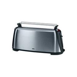 Braun Toaster Toaster HT 600 Sommelier