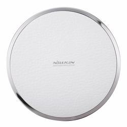 Nillkin Magic Disk V3.0 Weiß Wireless Charger Universal