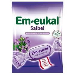Em-eukal Salbei zh.