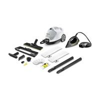 Kärcher 1.512-489.0 SC 4 EasyFix Premium Iron
