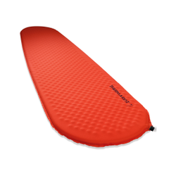 Thermarest - ProLite Poppy - Isomatten - Größe: Small