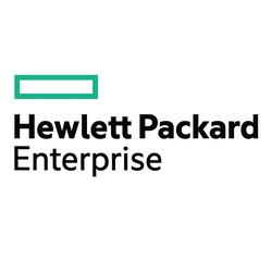 Hewlett Packard Enterprise HPE LFF 1U SAS/SATA Kit - SATA- / SAS-Kabelsatz