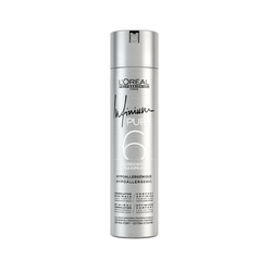 Infinium Pure Haarspray Extra-Strong