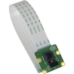 Raspberry Pi® Raspberry Pi® Camera Module V2 8MP CMOS Farb-Kameramodul