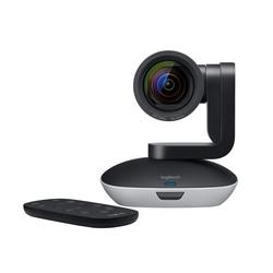 Logitech PTZ PRO 2 Videokamera