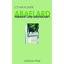 Lothar Kolmer  - Buch