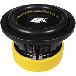 ESX Subwoofer (ESX QE822 QUANTUM QE - 20cm Subwoofer)