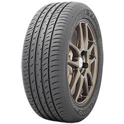 Toyo Proxes T1 Sportplus 225/50 R17 98Y