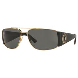 Versace Sonnenbrille VE2163