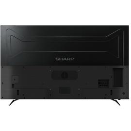 Sharp LC-70UI9362E