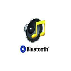 Ottofond Soundsystem Bluetooth