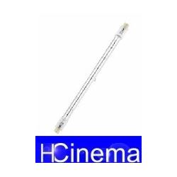 Lampe LIESEGANG E9 Typ 523 Lamp-so3