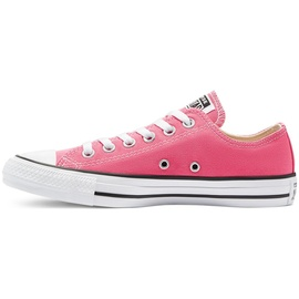 Converse Color Chuck Taylor All Star Low Top hyper pink 36,5