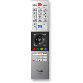 Toshiba 43U2963DG