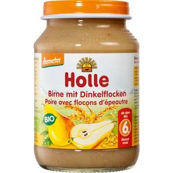 HOLLE BIRNE M DINKELFLOCKE