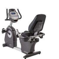 U N O Fitness RC6000 Pro grau