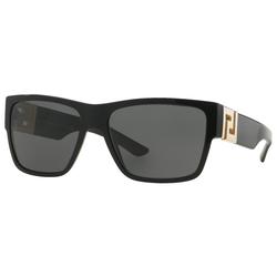 Versace Sonnenbrille VE4296