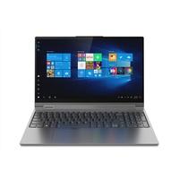 Lenovo Yoga C940-15IRH 81TE000CGE