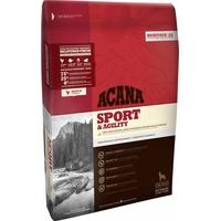 Acana Heritage Sport & Agility 11,4 kg