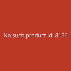 Anycubic 4Max Pro 2.0 3D-Drucker