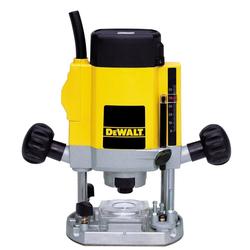 900 Watt Oberfräse DW615