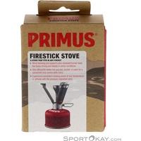 PRIMUS Firestick Stove