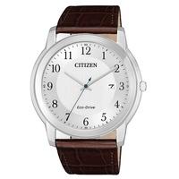 Citizen AW1211-12A