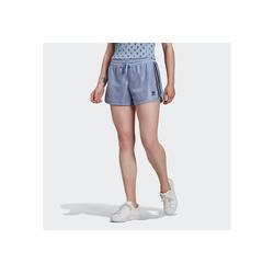 adidas Originals Shorts Mesh Shorts