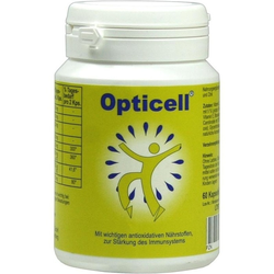 Opticell