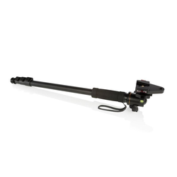 SHAPE MQP1 - Monopod with Quick Plate