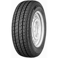 SEMPERIT Van-Life 2 215/65 R16C 109/107R(106T)