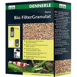Dennerle Nano BioFilterGranulat 300 ml