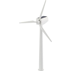 Sol Expert 40004 H0 Solar-Windkraftanlage
