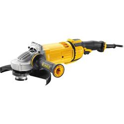 Dewalt DWE4579 DWE4579-QS Winkelschleifer 230mm