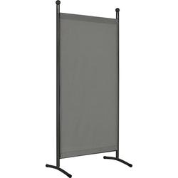 Angerer Freizeitmöbel Stellwand (1 Stück), (B/H): ca. 82x178 cm