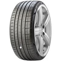Pirelli PZero PZ4 255/30 R20 92Y