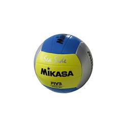 Mikasa Volleyball Mikasa Volleyball