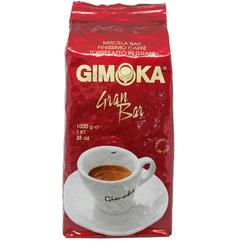 Gimoka Kaffeebohnen Gran Bar 1000g