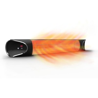 Media Shop Livington Instant Heater