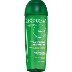 BIODERMA Node Fluide Shampoo 200 ml